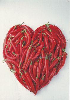Hot, hot, hot. ♥♥♥♥ ❤ ❥❤ ❥❤ ❥♥♥♥♥