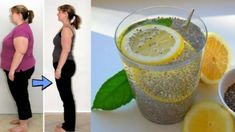 chiadrink Lose Belly Fat Quick, Remove Belly Fat, Lose Fat, Fat Belly, Liquid Diet Weight Loss, Fast Weight Loss Tips, How To Lose Weight Fast, Weight Lifting, Upper Stomach Fat