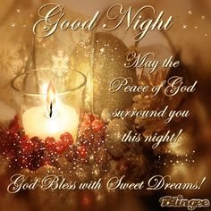 God Bless With Sweet Dreams gifs gif good night good night quotes good night blessings good night images good night gifs sweet dreams god bless Good Night Sister, Good Night Funny, Good Night Everyone, Good Night Sweet Dreams, Good Night Image, Good Night Quotes, Good Morning Good Night, Evening Greetings, Good Night Greetings