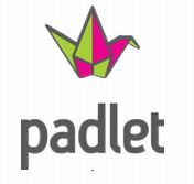 Padlet Is Now Available in 14 Languages - Here's a Guide to Using It In Your Classroom