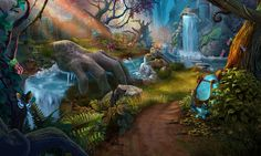 http://www.bigfishgames.com/games/11568/dark-realm-lord-of-the-winds-ce…