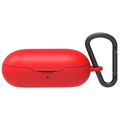 #Keyanswer #GalaxyBudsPlus Case Compatible Wireless Charging