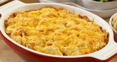 OLD BAY Hot Crab Dip - http://johnrieber.com/2014/01/21/the-super-bowl-of-food-stadiums-seattle-super-bowl-snack-recipes-super-bowl-snacks/