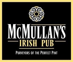 McMullan's Irish Pub - Restaurant - Tucked away near The Orleans. I go out of my way to visit this place whenever I'm in Vegas. Delicious, Authentic, great crowd! AND they show Rugby!