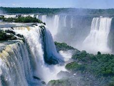 http://www.cheargentina.com/wp-content/uploads/2013/07/garganta-del-diablo.jpg