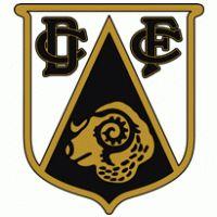 fc-derby-county-60-s-70-s-logo-356518F94E-seeklogo.com.gif (200×200)