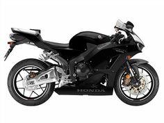 [Honda 2014 CBR®600RR Motorcycles For Sale in St. Louis] #Mungenast #Supersport