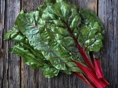 Top 10 Magnesium Rich Foods Plus Proven Benefits