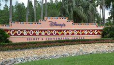 Walt Disney World's Coronado Springs Resort Review - Traveling Mom