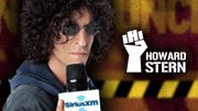 I listen to my Sirius on my iPhone when I travel so I don't miss Howard Stern.