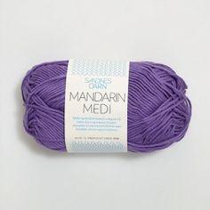 MandarinMedi-LILLA-1-5226
