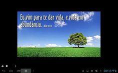 www.eu-quero-vida-em-abundancia.webnode.com