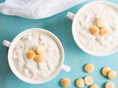 Make and share this New England Clam Chowder (Pressure Cooker) recipe from Food.com.
