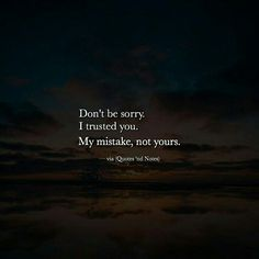 Still it was never enough and never valued. Not your problem. I truly meant my relation. Strong Quotes, True Quotes, Words Quotes, Positive Quotes, Best Quotes, Motivational Quotes, Inspirational Quotes, Qoutes, Sayings