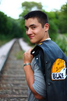 male senior photography poses - Google Search