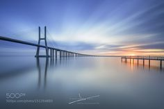 Vasco de Gama by FranciscoHaro. Please Like http://fb.me/go4photos and Follow @go4fotos Thank You. :-)