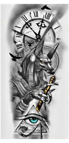 Half Sleeve Tattoo Stencils, Half Sleeve Tattoos Sketches, Best Sleeve Tattoos, Tattoo Sleeve Designs, Tattoo Sketches, Tattoo Designs Men, Half Sleeve Tattoos For Men, Tribal Sleeve Tattoos, Forearm Tattoo Design