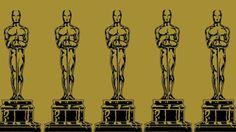 EL ARTE DEL CINE: OSCAR 2016: OSCAR MEMORIES Best Actress 1985