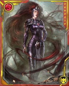 This is a helper site for the Mobage game Marvel War of Heroes Marvel Comics Art, Marvel Vs, Marvel Heroes, Univers Marvel, Superhero Characters, Comic Book Characters, Medusa Marvel, Black Bolt Marvel, Comics