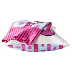 hello kitty sweet scents collection, twin sheets at target