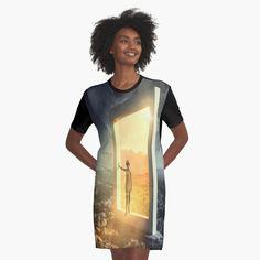 Dresses For Work, Design, Fashion, Future, Gowns, Moda, Fashion Styles, Fashion Illustrations