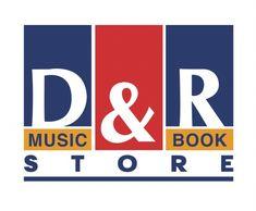 D&R #MaltepePark mağazasında binlerce ürün seçeneğiyle okuyun, izleyin, dinleyin, eğlenin, hediye edin!  D&R, 2. katımızda bulunan Teknosa mağazasının içinde yer almaktadır.