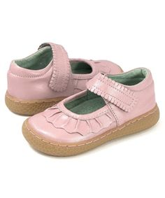 3023e77826a Livie   Luca Ruche Toddler Shoes