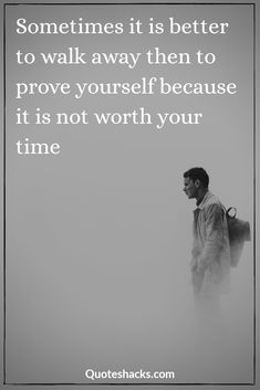 I don't care quotes and sayings. Don't prove yourself if you know your right. The people who trust you will believe in you. I Dont Care Quotes, Me Quotes, Trust Yourself, Be Yourself Quotes, Listening Quotes, Self Motivation, Know Who You Are, Think Of Me, I Don't Care