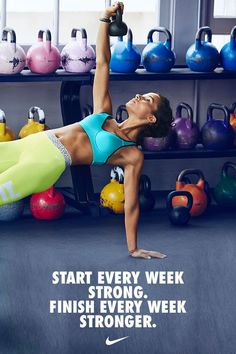 ---yes, yes, and YES! We weigh more than before we started lifting, but we look slimmer.- 21 secrets girls who lift won't tell you