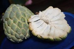 Atis Food Cravings, Artichoke, Fruit, Vegetables, Veggies, Vegetable Recipes, Artichoke Dip