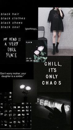 Badass Aesthetic Picture- The Effective Pictures We Offer You About wallpaper pastel rot A quality picture can tell you Black Aesthetic Wallpaper, Aesthetic Backgrounds, Aesthetic Iphone Wallpaper, Aesthetic Wallpapers, Badass Wallpaper Iphone, Badass Aesthetic, White Aesthetic, Dark Wallpaper, Wallpaper Quotes