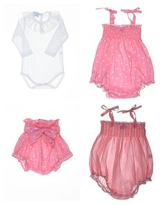 MIM Castil selected by cacomae Fashion Kids, Kids Wardrobe, Chic Baby, Little Fashionista, Classic Outfits, Baby Patterns, Newborn Photos, Kids Wear, Cool Kids