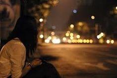 http://www.tumblr.com/tagged/night%20street?language=pl_PL