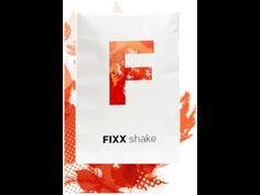 2016.02.24. Forradalmi áttörés a testsúly szabályozásában ! | FG-Xpress hungary