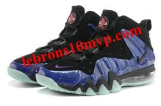 finest selection 60ed3 5ac45 Nike Barkley Posite Max Shoes New Jordans Shoes, Air Jordan Shoes, Air  Jordans,