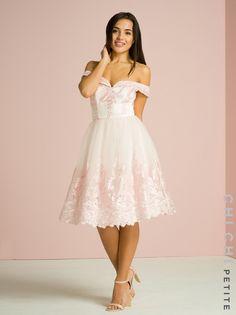 61 besten Dress Bilder auf Pinterest   Kleid hochzeit, Festliche ... 6e4e5b3c4a
