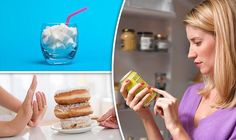 How to quit #sugar: The FIFTY different names brands use to hide sugar in YOUR #food http://ift.tt/2iRgLyN Sally Baker #diet #healthy