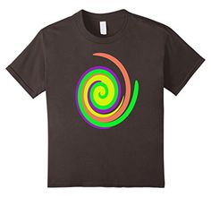Kids The colors of the arco iris-circles and ma circles-c... https://www.amazon.com/dp/B06XQ6PRWQ/ref=cm_sw_r_pi_dp_x_uqlZybPAKHW1W #circle #colors #colorful #rainbow #orange #spiral #yellow #green #violet #peace #games #letter #nature #flowers