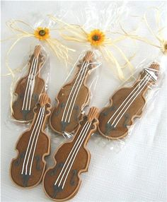 Get Andre Rieu some of these, stat!