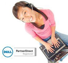 Calculatoare Second Hand si Refurbished - Dell eXclusive Store Two Hands
