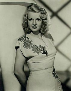 Dale Evans (born Lucille Wood Smith; October 31, 1912 – February 7, 2001) was an American actress, singer, and songwriter. She was the third wife of singing cowboy Roy Rogers.