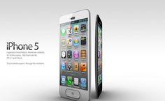 Iphone 5  apple HD Wallpaper