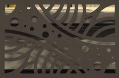 Nos ateliers de transformation bois et panneaux réalisent toutes sortes de découpes et usinages selon vos besoins spécifiques. Pour assurer une prestation complète en matière d'usinage de tous nos produits bois et panneaux, nous mettons à votre disposition nos ateliers équipés d'un parc de machines de dernière génération afin de répondre à vos besoins techniques et esthétiques de la pièce unitaire aux grandes séries. Alsace, Afin, Stairs, Home Decor, Park, Products, Atelier, Stairway, Decoration Home