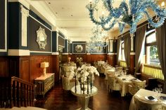 Indian Fine Dining at Bombay Brasserie, The Taj Hotel, Cape Town Cape Town Tourism, Cape Town Hotels, Classic Decor, Clifton Beach, Best Seafood Restaurant, Best Places To Eat, Elle Decor, Fine Dining, South Africa