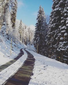 Public Domain, Php, Switzerland, Snow, Amazing, How To Make, Outdoor, Instagram, Outdoors