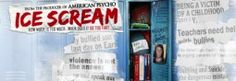 Ice Scream Movie  http://blog.screenweek.it/2012/12/ice-scream-breaking-news-due-nuovi-nomi-si-uniscono-al-cast-del-remake-hollywoodiano-231274.php