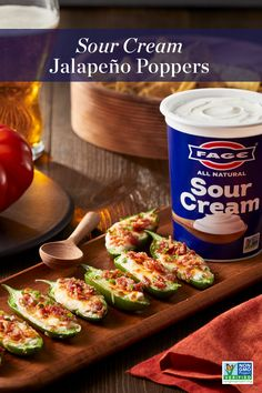 Yummy Appetizers, Appetizer Recipes, Appetizers For Party, Snack Recipes, Jalapeno Poppers, Mexican Food Recipes, Keto Recipes, Cooking Recipes, Food Platters