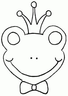 Crafts,Actvities and Worksheets for Preschool,Toddler and Kindergarten.Lots of worksheets and coloring pages. Animal Masks, Animal Heads, Frog Mask, Egg Carton Crafts, Halloween Masks, Mask For Kids, Cross Stitch Embroidery, Coloring Pages, Hello Kitty