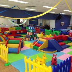 32 best indoor playground images playground ideas indoor rh pinterest com