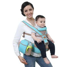 Mother & Kids Activity & Gear Hot Baby Water Sling Wrap Mesh Baby Sling Quick Dry Pool Shower Carrier Backpack Baby Gear Beach Pool Wrap Swing Sling Carrier Warm And Windproof